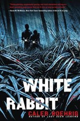 White Rabbit | Caleb Roehrig |
