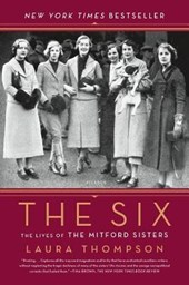 The Six | Laura Thompson |
