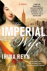The Imperial Wife | Irina Reyn |