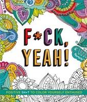 F*ck, Yeah!