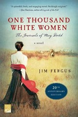 One Thousand White Women | Jim Fergus |