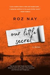 Our Little Secret | Roz Nay |