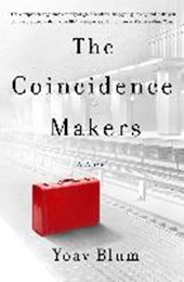 The Coincidence Makers | Yoav Blum |