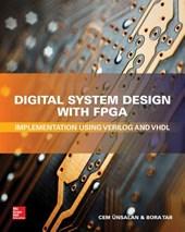Digital System Design With FPGA