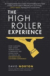 The High Roller Experience