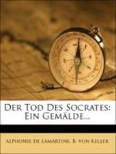 Der Tod des Socrates