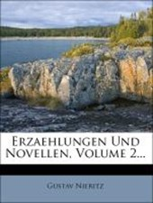 Erzählungen und Novellen.