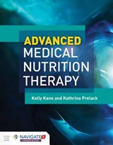 Advanced Medical Nutrition Therapy | Kelly Kane |