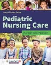 Pediatric Nursing Care