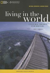 Living in the World | auteur onbekend |