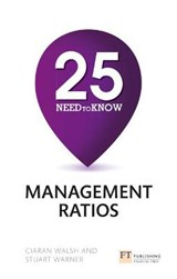 25 Need-To-Know Management Ratios | Stuart Warner |