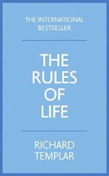 Rules of Life | auteur onbekend |