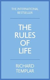 The Rules of Life | Richard Templar |