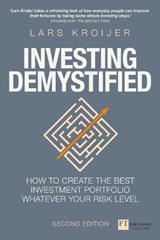Investing Demystified | Lars Kroijer |