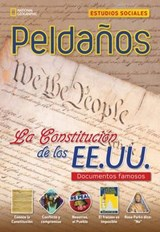 La Constitución de los EE.UU. / The U.S. Constitution | Stephanie Harvey |