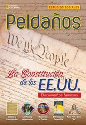La Constitución de los EE.UU. / The U.S. Constitution
