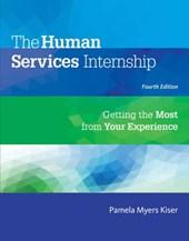 The Human Services Internship