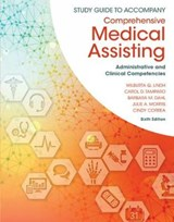 Comprehensive Medical Assisting | Ferrari, Virginia Busey ; Morris, Julie A., R.N. |