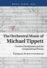 Music since 1900 | Thomas Schuttenhelm |