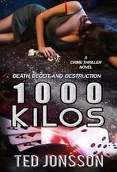 1000 Kilos