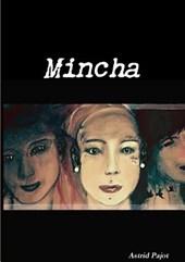 Mincha