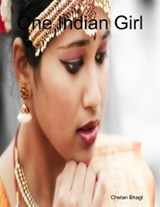 One Indian Girl | Chetan Bhagt |