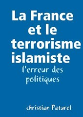 La France Et Le Terrorisme Islamiste