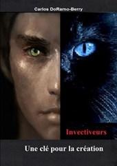 Invectiveurs