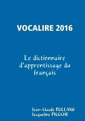 Vocalire