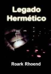Legado Hermetico