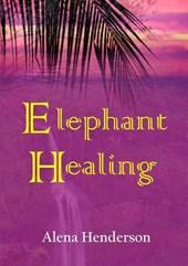 Elephant Healing