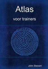 Atlas - Voor Trainers