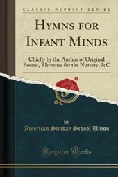 Hymns for Infant Minds