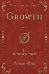 Growth | Graham Travers |