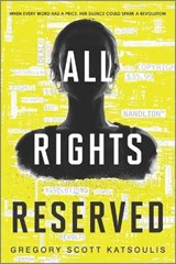 All Rights Reserved | Gregory Scott Katsoulis |