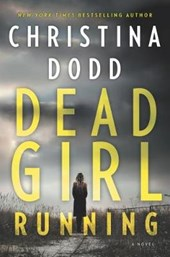 Dead Girl Running | Christina Dodd |
