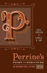 Perrine's Story & Structure | Greg Johnson |