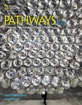 Pathways | Rebecca Tarver Chase |