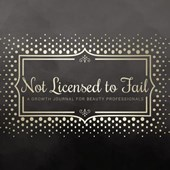 Not Licensed to Fail