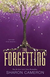 The Forgetting | Sharon Cameron |