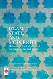 Islam, State, and Modernity