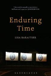 Enduring Time