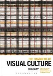 Handbook of Visual Culture