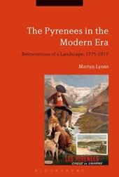 Pyrenees in the Modern Era
