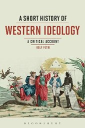 Short History of Western Ideology