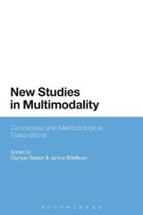 New Studies in Multimodality |  |