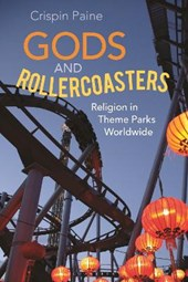 Gods and Rollercoasters