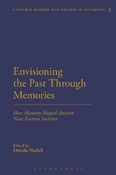 Envisioning the Past Through Memories