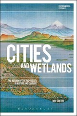 Cities and Wetlands | Rod Giblett |