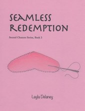 Seamless Redemption - Second Chances Series, Book 3